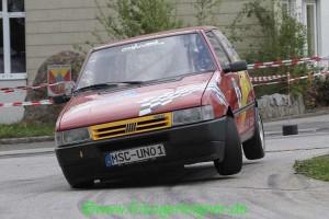 SlalomRegen-03