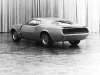 1975-plymouth-barracuda-concept-14