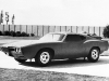 1975-plymouth-barracuda-concept-6