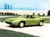 1975-plymouth-barracuda-concept-7
