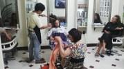 Binh Hair care