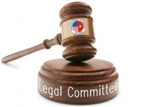 Legal-Committee-Logo-300x217