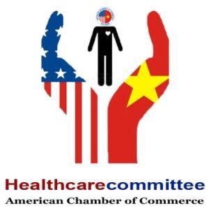 healthcarelogo1