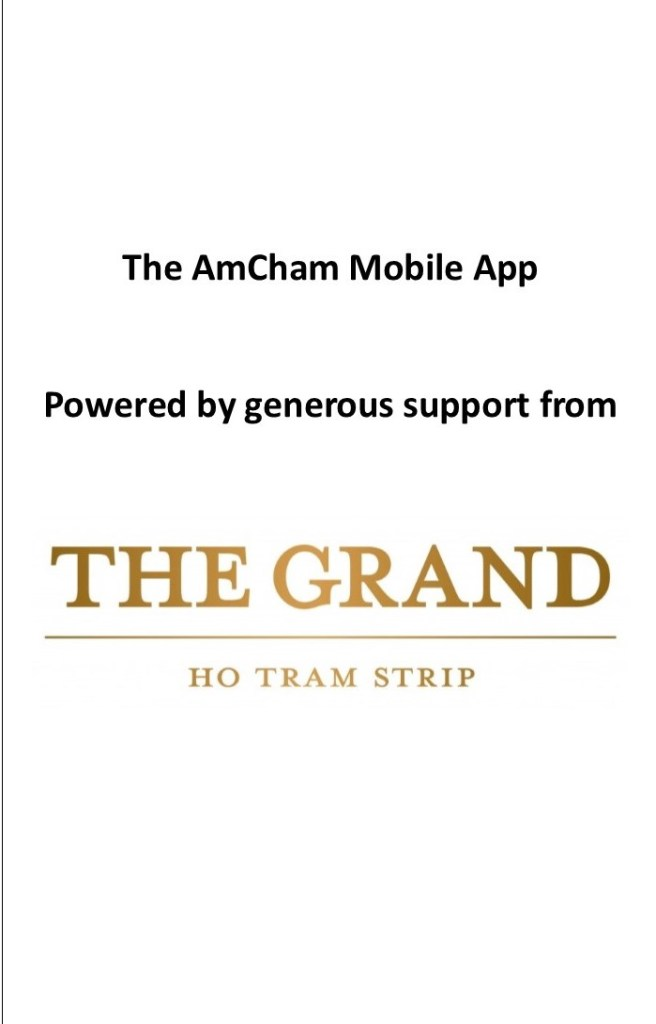 mobile-app-advert-page-grand-ho-tram