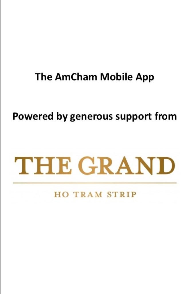 mobile-app-advert-page-grand-ho-tram
