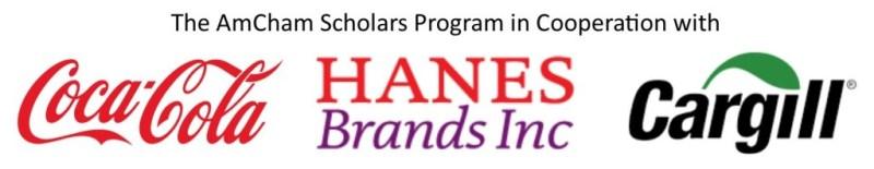 scholars-sponsors-1-2