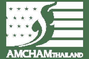 home amcham thailand