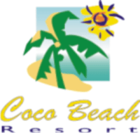 cocobeach.png