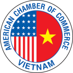 FAQ - How do I find employment opportunities with AmCham companies?