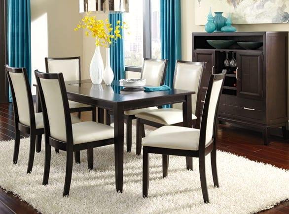 Discount Home Furniture Sales Online