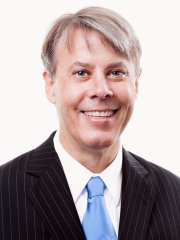Fred Burke 2013