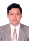 Tran Kim Chung