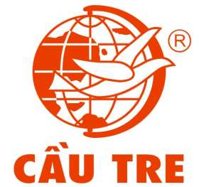 Cautre Export Goods Processing Joint Stock Company