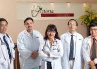 Victoria Healthcare