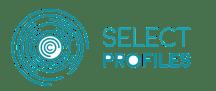 Select Profile
