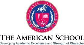 The American School (TAS International School)