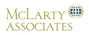McLArty Logo 534 620