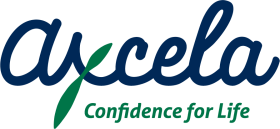 Axcela (Bright Star Learning Joint Stock Company)