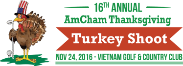 thanksgiving 2016 logo 2