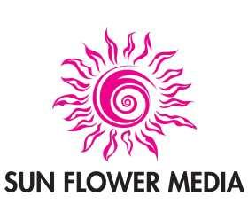 Sun Flower Media Co. Ltd.