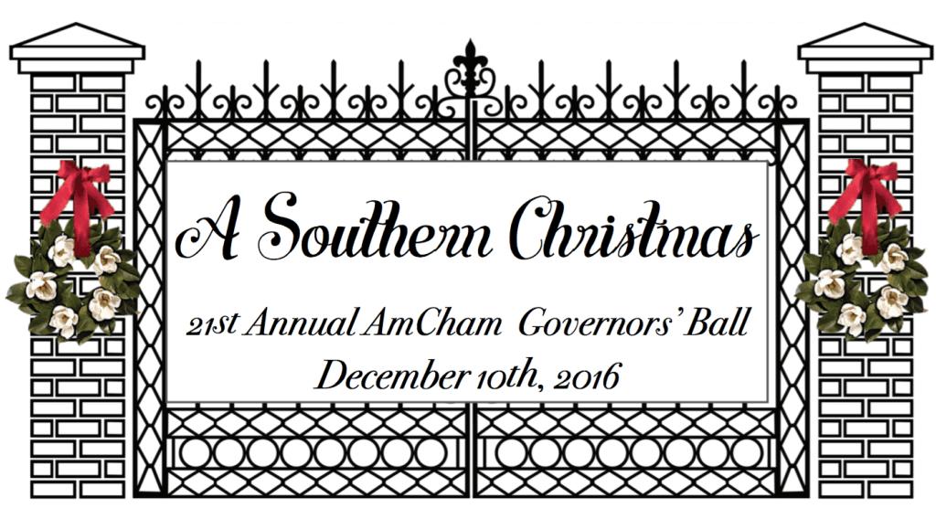 Governors ball 2016 image
