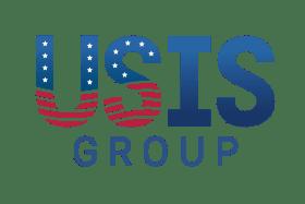USIS Group