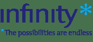 infinity Logo & Tagline CMYK-01