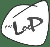 Loop_Cropped
