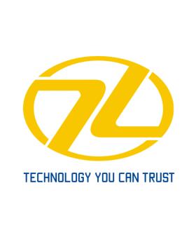 Tan Long Technology Solutions Co.,Ltd