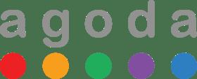 Agoda Company Pte. Ltd.