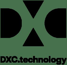 DXC Technology Services Vietnam