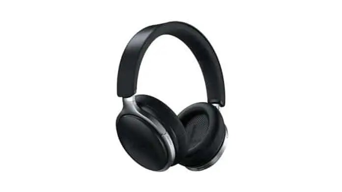 Cuffie wireless Meizu HD60 ANC Over-ear