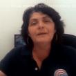 Rúbia Cristina