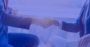 Como abrir empresa de representação comercial com baixo custo