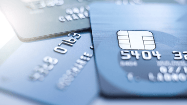 Bancos que financiam a compra de sua franquia