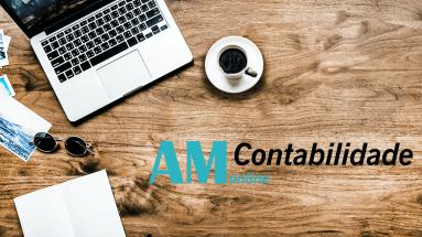 Freelancer - como definir contrato?