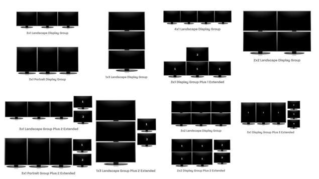 setting-monitor-eyefinity