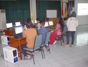 amd-seminar3