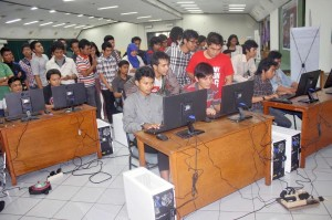 amd-seminar4