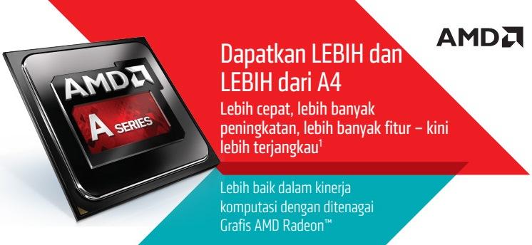 Amd a4 6300 specs