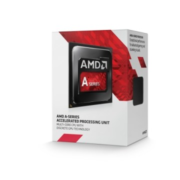 amd-a10-7800-apu-box