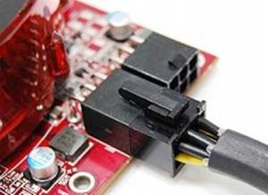 pasang VGA7