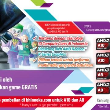 promo-notebook-apu-a8-a10-bhinneka