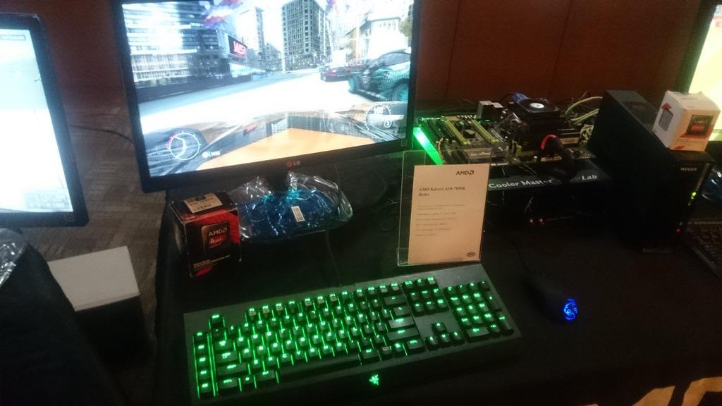 Demo-PC-AMD-APU-A10-7850K-&-RAM-Dual-Channel