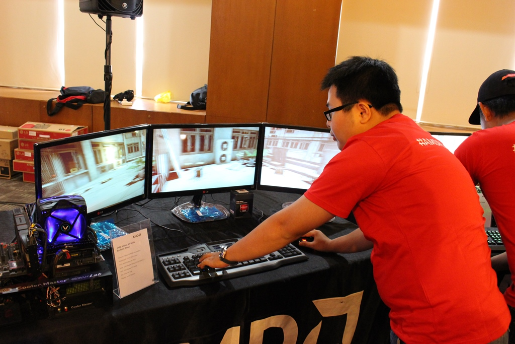Demo-PC-AMD-Eyefinity-Athlon-X4-860K-&-Radeon-R9-290
