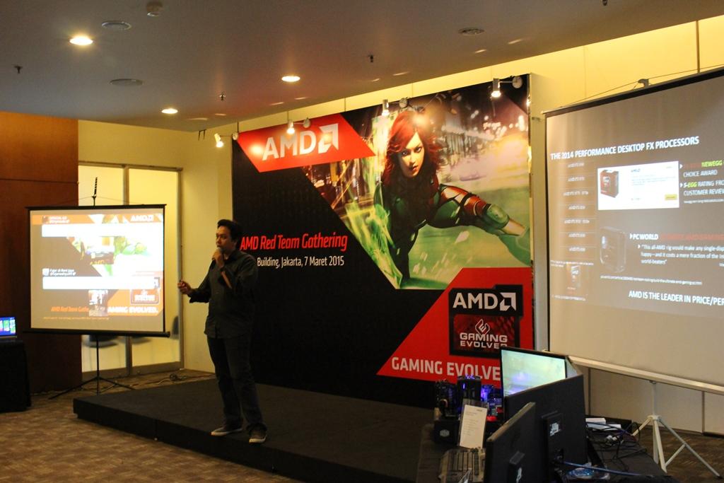 Ridwan-Fariz-AMD-Indonesia