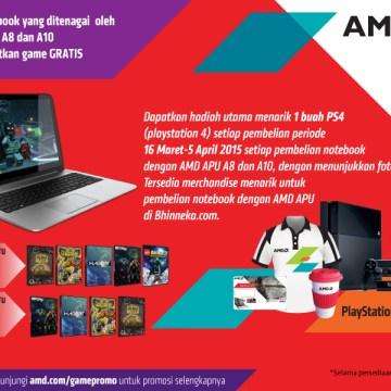 Promo-Notebook-AMD-APU-A8-&-A10-PS4-Bhinneka