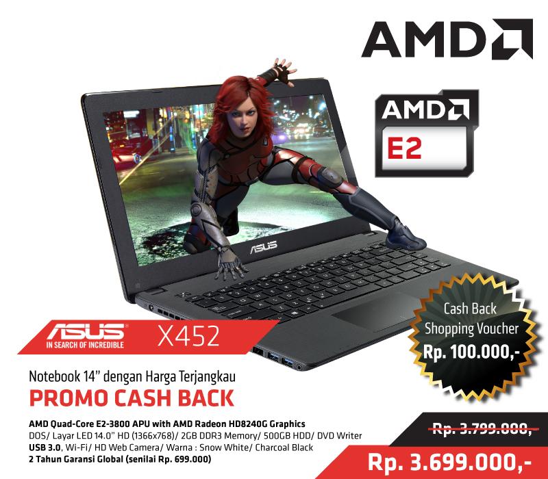 Promo-Cashback-ASUS-X452EA