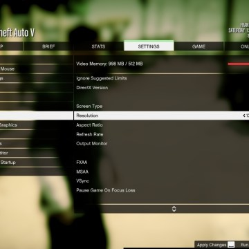 Setting-GTA-V-Notebook-A10
