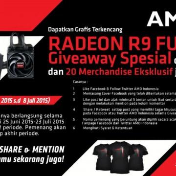 Giveaway-Radeon-Fury-X-AMD300ID